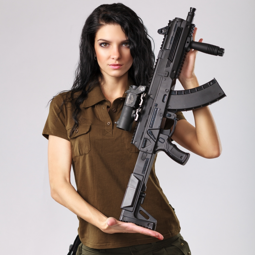 """Why do we call the AK-12LT """"Predator"""" the best rental tagger?"""